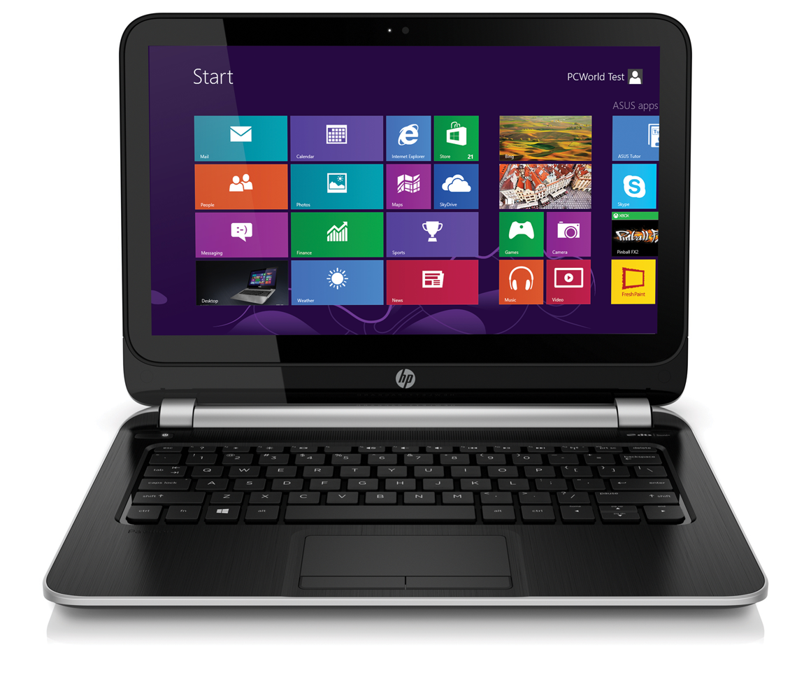HP   s entry level touch screen windows 8 laptopHp Laptop Windows 8 Touch Screen